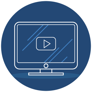 Explainer-video-delivery