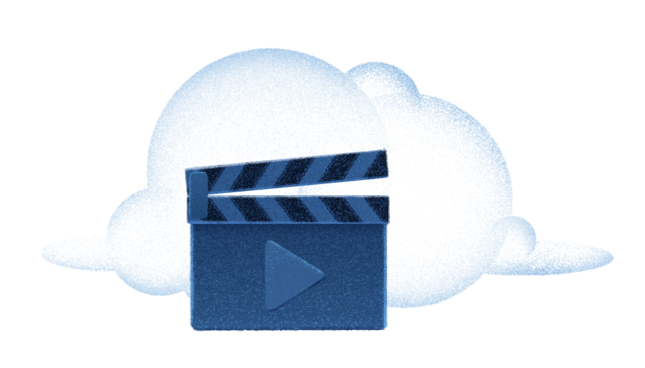 explainer-video-production-icon-explainvid